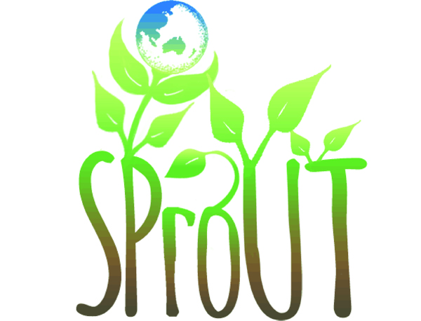Sprout Community Co-op Ltd